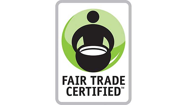 618_348_the-lowdown-on-food-labels-fair-trade-certified